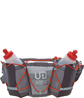 Ultimate Direction - Jurek Endure