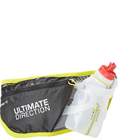 Ultimate Direction - Access 10