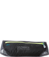 Ultimate Direction - Meow Waist Pack