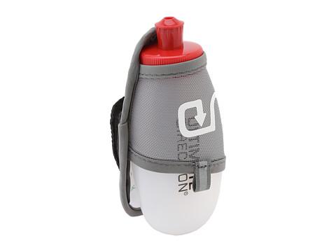 Ultimate Direction Gel Flask Pocket