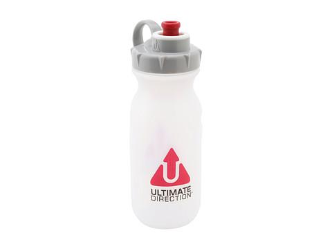 Ultimate Direction 20 Oz Bottle