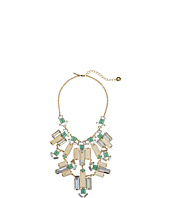 Kate Spade New York - Centro Tiles Statement Necklace