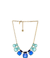 Kate Spade New York - Cause A Stir Graduated Necklace