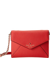Kate Spade New York - Cedar Street Monday