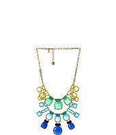 Kate Spade New York - Cause A Stir Statement Necklace