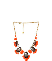 Kate Spade New York - Day Tripper Necklace
