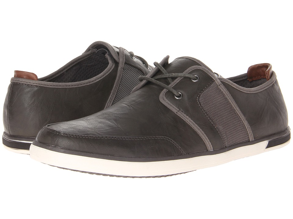Call it SPRING - Retherford (Grey) Men's Shoes