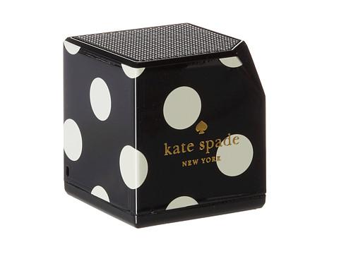 Kate Spade New York Le Pavillion Bluetooth Speaker
