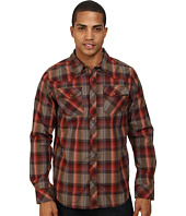 Prana - Holdstad Shirt