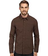 Prana - Odin Slim Shirt