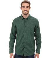 Prana - Sutra Slim Shirt