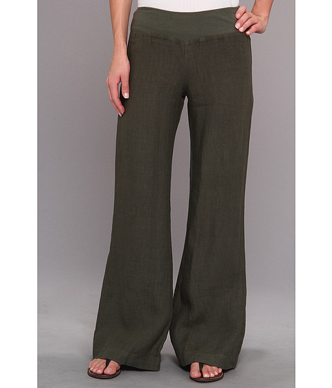 Perfect Women Summer Loose Casual Linen Wide Leg Pants So Comfy And Beauty Would LOVE To Have A Pants Like This To Wear This Summer!!! I Love The Shape Of This &amp The Color!!! Find Here Wwwbuuykudcom So Relaxed And Beautiful, Love The Wide