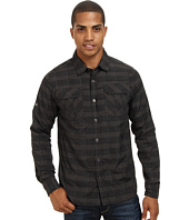 Prana - Terrain Shirt