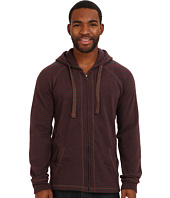 Prana - Kennet Full Zip