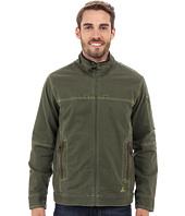 Prana - Bronson Jacket