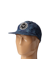 Volcom - Timer Adjustable Hat