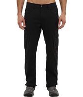 Prana - Stretch Zion Lined Pant