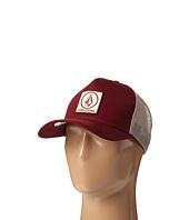 Volcom - Restructure Panel Hat