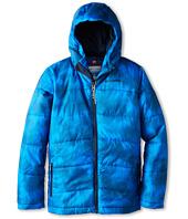 Columbia Kids - Shimmer Me™ Jacket (Little Kids/Big Kids)