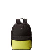 etnies  Entry Backpack  image