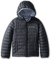 Columbia Kids - Powder Lite™ Puffer (Little Kids/Big Kids)