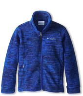 Columbia Kids - Zing™ II Fleece (Little Kids/Big Kids)