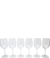 Oenophilia - Set/6 Perfect Stemware, Red Wine