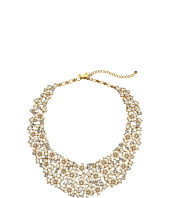 Kate Spade New York - Mini Bouquet Collar Necklace