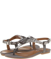 Sperry Top-Sider - Everton