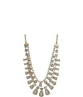 Kate Spade New York - Seaview Pearl Necklace