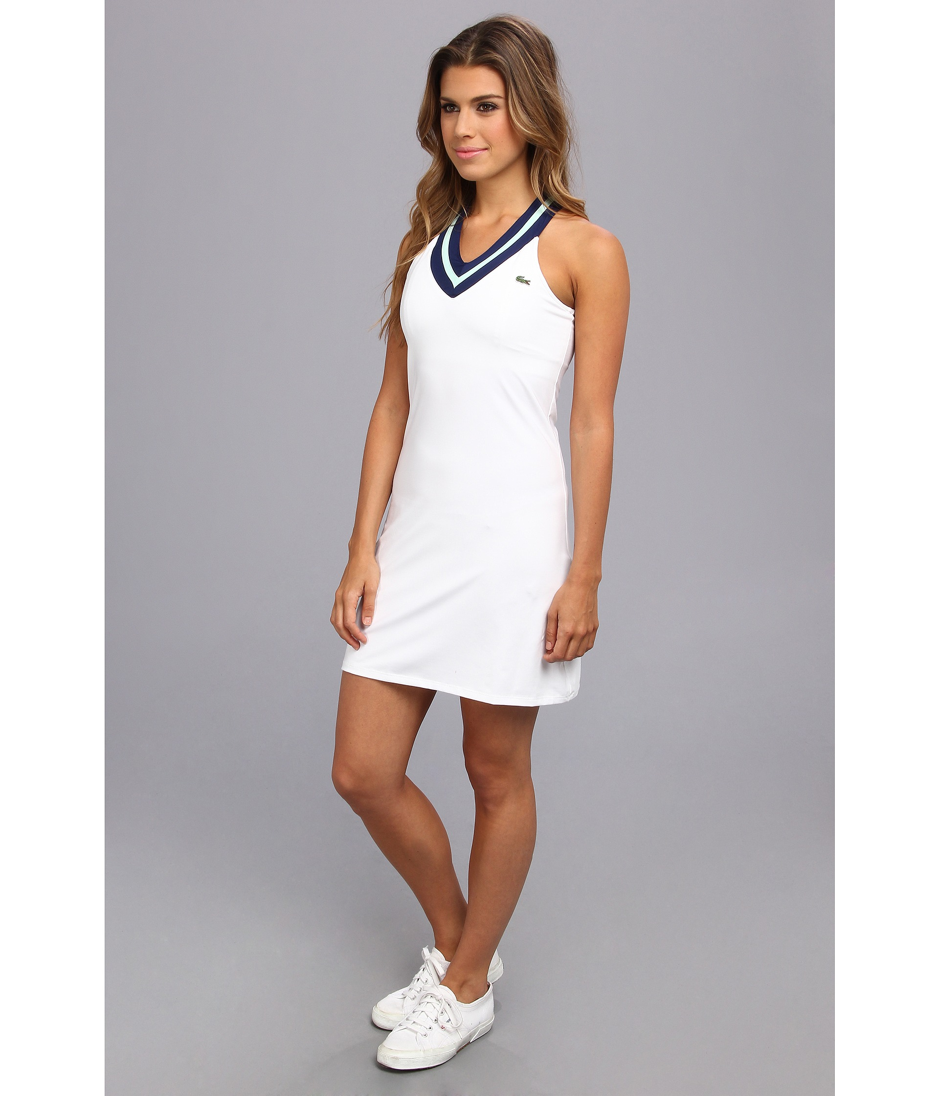 Nike Women's Court Pure Tennis Dress | DICK'S Sporting GoodsTypes: Racquets, Equipment, Accessories, Footwear, Apparel.