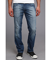 DKNY Jeans - Soho Straight Jean Culver Light in Indigo Wash