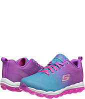 SKECHERS KIDS - Skech Air 80223L (Toddler/Little Kid/Big Kid)