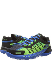 SKECHERS KIDS - GO Bionic Trail 95685L (Little Kid/Big Kid)