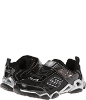 SKECHERS KIDS - Airtrax - Hacked TBD 95822L (Little Kid/Big Kid)
