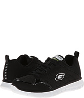 SKECHERS KIDS - Synergy - Power Switch 95495L (Little Kid/Big Kid)