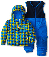 Columbia Kids - Frosty Slope™ Set (Toddler/Little Kids)