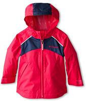 Columbia Kids - Wet Reflect™ Jacket (Toddler)