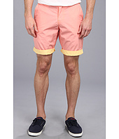 Lacoste - Reverse Color Bermuda Short