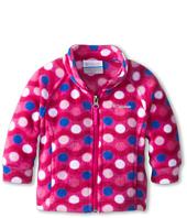 Columbia Kids - Benton Springs™ Printed Fleece (Infant)