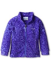Columbia Kids - Benton Springs™ Printed Fleece (Toddler)