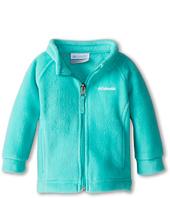 Columbia Kids - Benton Springs™ Fleece (Infant)