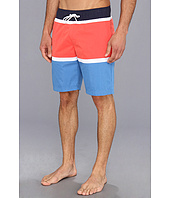 Lacoste - Colorblock Swim Short 9