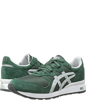 Onitsuka Tiger by Asics - Gel-Epiris™