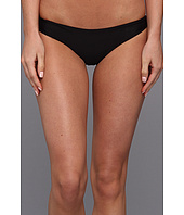MIKOH SWIMWEAR - Zuma Full Bottom