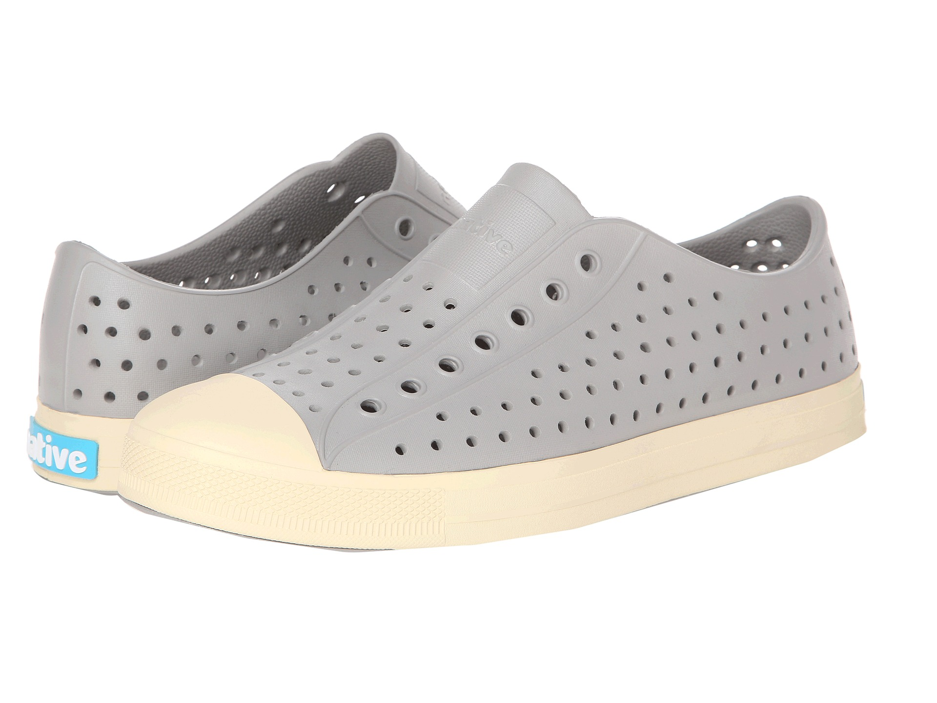 shoes jefferson zappos free shipping both ways