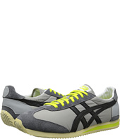 Onitsuka Tiger by Asics - California 78® Vintage