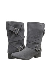 Volcom - Chic Flick Boot