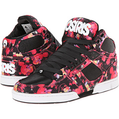 Buy Osiris shoes in Canada at low U.S