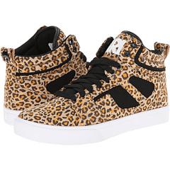 b>Cheap Womens Skate Shoes</b&gt